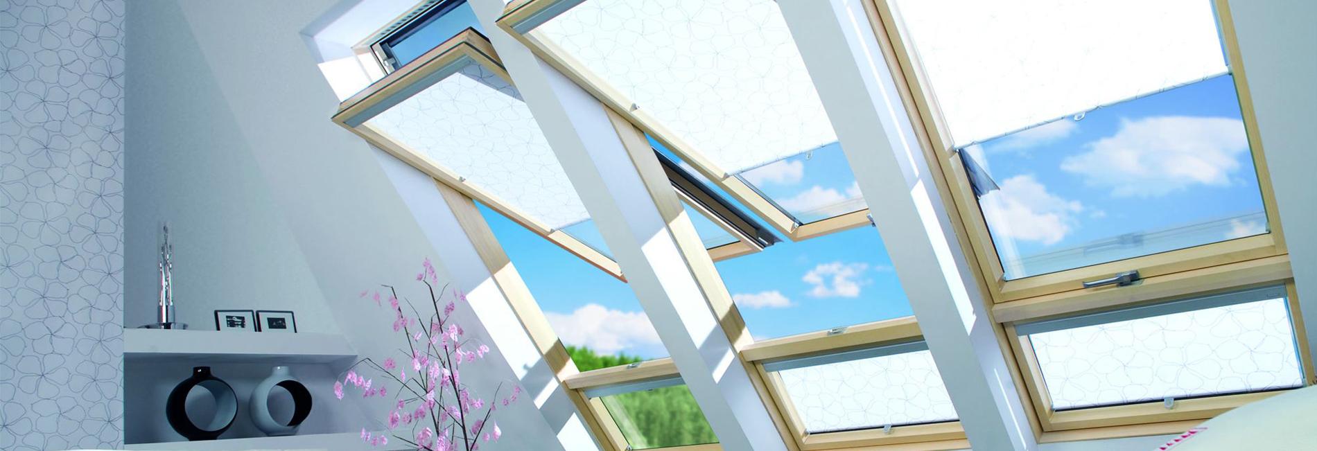 okna-dachowe-sliders3